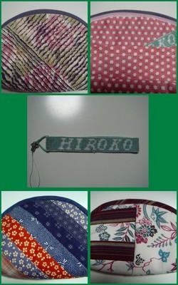 Hiroko_2