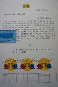 Sdsc09279_2