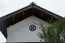 Sdsc01277